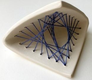 ceramic thread 1