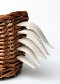 spines crop